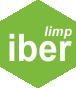 iberica-icono