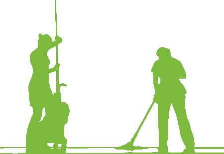 iberlimp-limpiadoras-400
