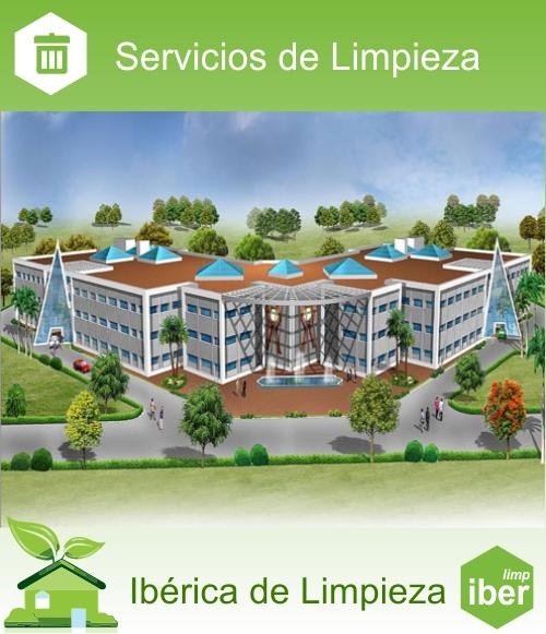 iberlimp-limpiezas-2